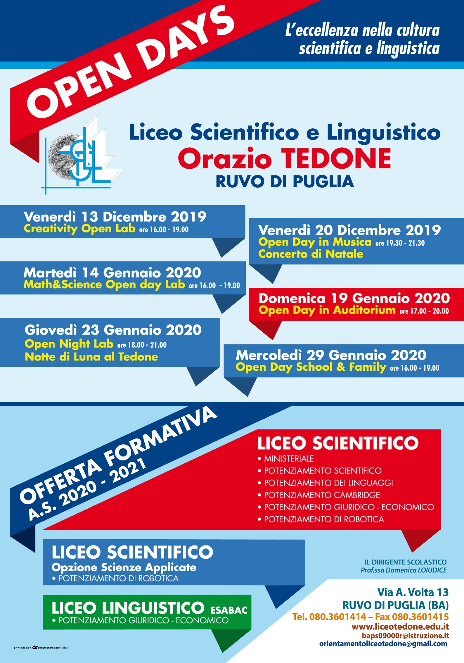 Man-Liceo-Open-Day-web2